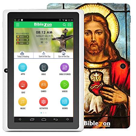 jesus-tablet-adult_large