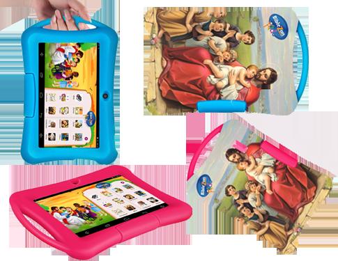 kids_accessories_2_6bc27232-6576-43f8-9679-8361c7ab89a7