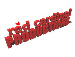 Red Cardinal Productions