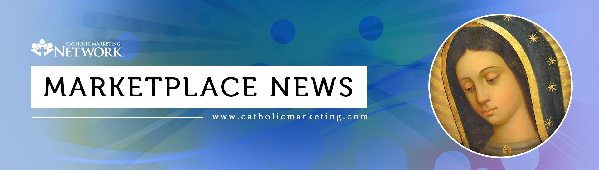 catholic-marketing-news