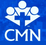 catholic-marketing-cmngroup