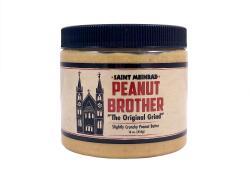 Original Grind Peanut Brother