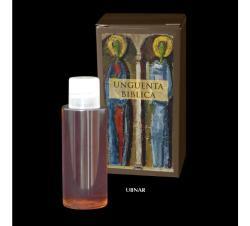 Aromatic NARD oil 35 ml