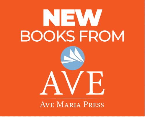 new-book-ave-maria-press
