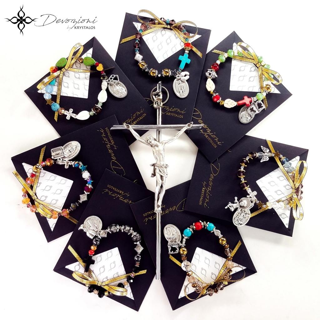 saints_rosary_bracelets_newpackaging2019_r40