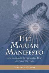 The Marian Manifesto
