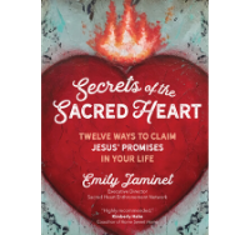 Secrets of the Sacred Heart