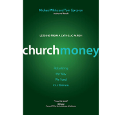 ChurchMoney