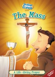 Episode 6: The Mass