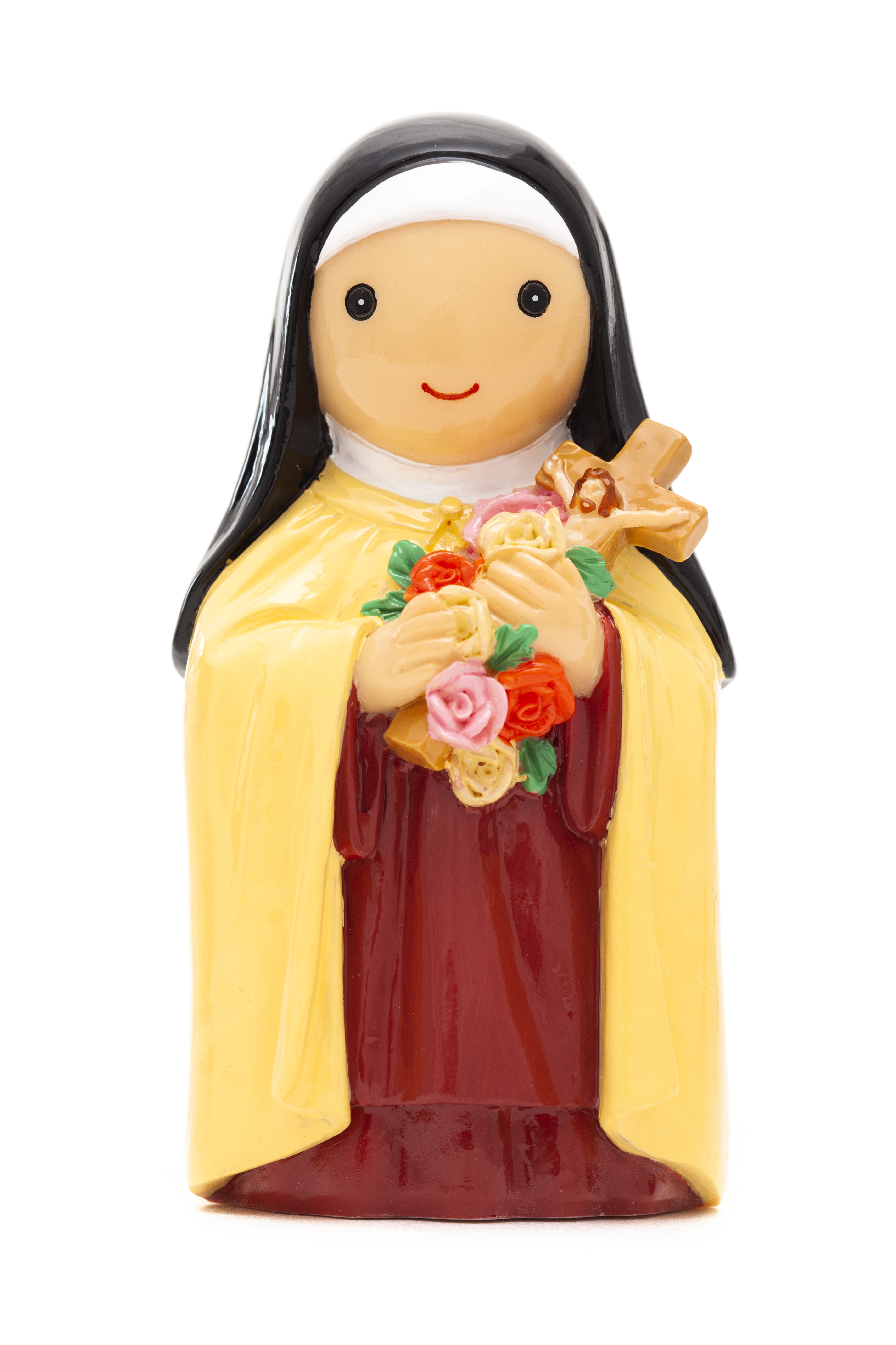St. Therese Collector's edition