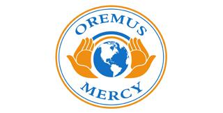 Oremus-Mercy