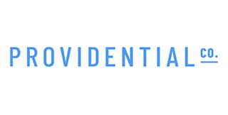 providential-logo