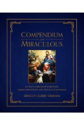 Compendium of the Miraculous