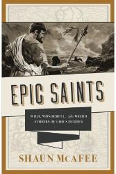 Epic Saints