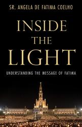 Inside the Light