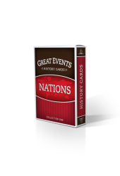 Great Events: Nations
