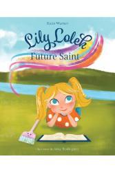 Lily Lolek, Future Saint