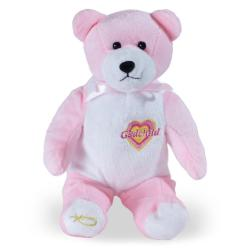 Godchild Pink