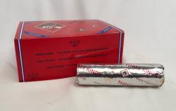 Incense Charcoal Briquets (1 lbs.)