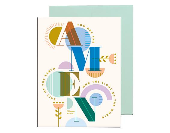 cma-provco-photoalbum-stickers