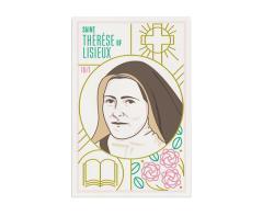 cma-provco-photoalbum-prayercards-sttherese