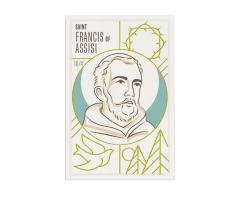 cma-provco-photoalbum-prayercards-stfrancis-copy