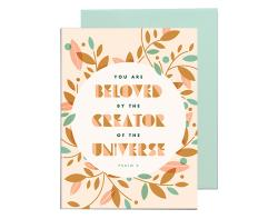 cma-provco-photoalbum-notecard-beloved