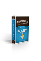 Great Events: Mary