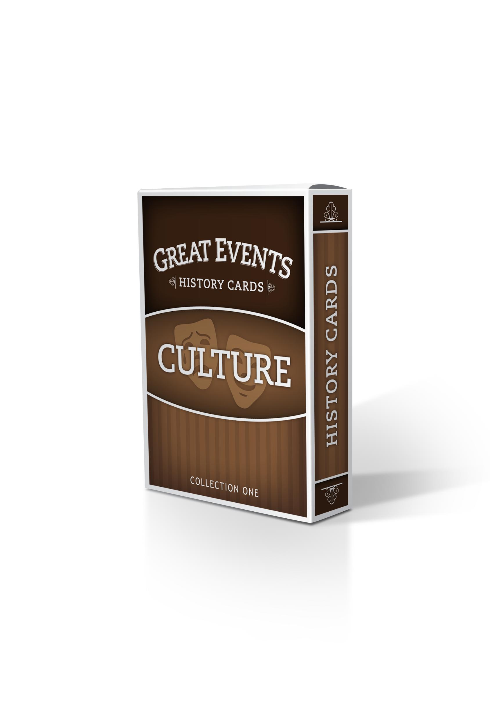 culturebox_mock-1