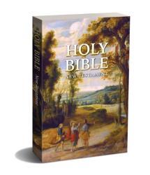 holybiblenewtestament