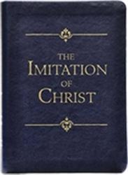 The Imitation of Christ:
