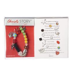 Christ's Story Jewelry