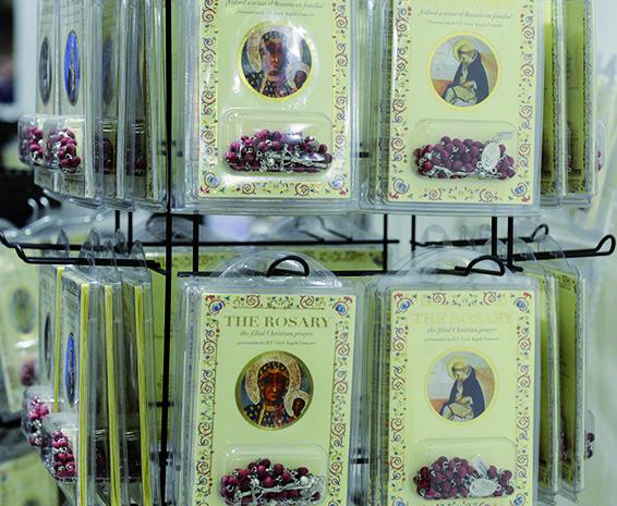08_devotio2021_rosary_book