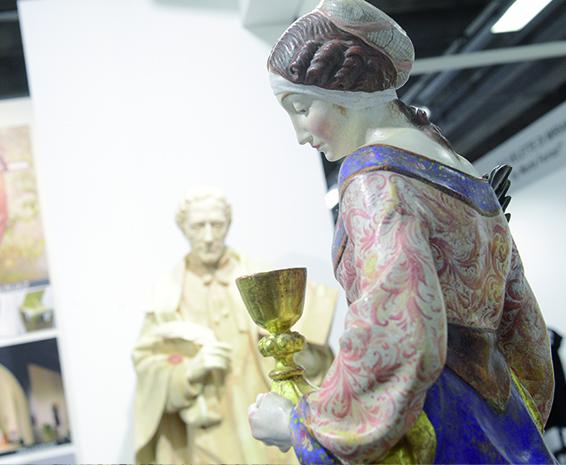 10_devotio2021_statue
