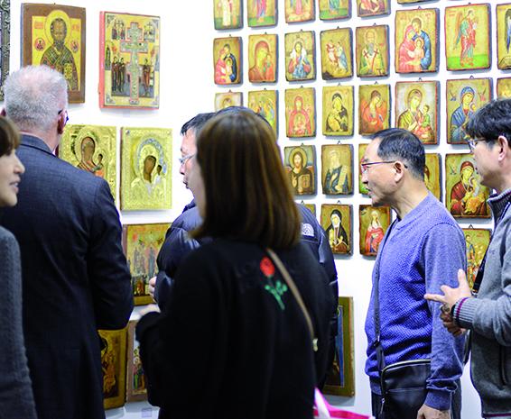 11_devotio2021_painted_icons