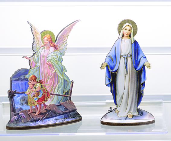 12_devotio2021_religious_items