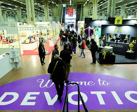 01_devotio2021_welcome