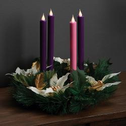 Enlighten Candles