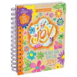 Joy Devotional Journal