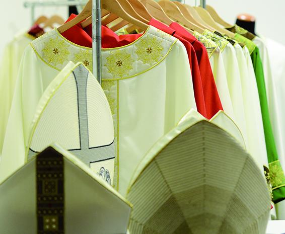 13_devotio2021_vestments