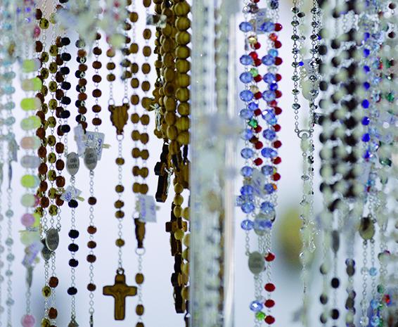 14_devotio2021_rosary