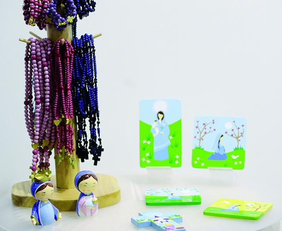 15_devotio2021_baby_rosary