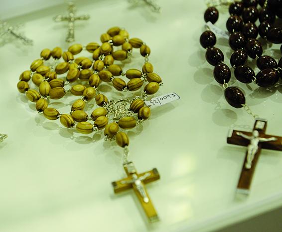 17_devotio2021_rosaries
