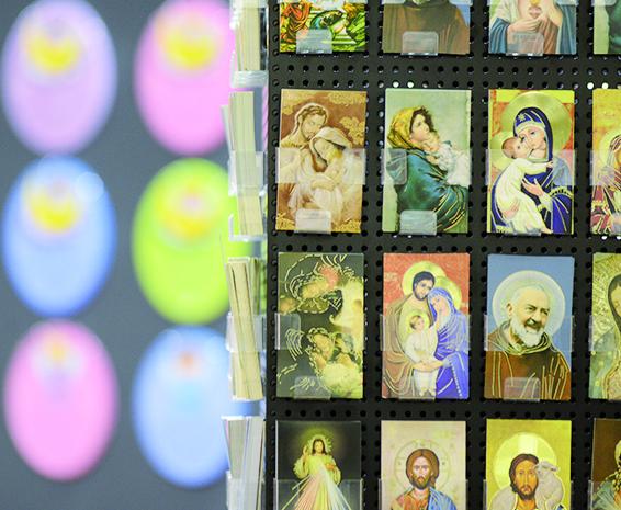 18_devotio2021_holy-saints