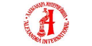 alexandra-logo