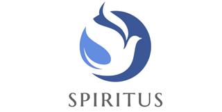 spiritus-logo