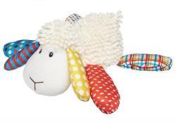 Louie the Lamb