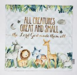 All Creatures Great and Small Lovey