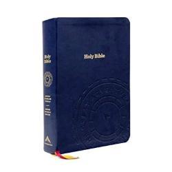 Great Adventure Bible