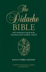 Didache Bible